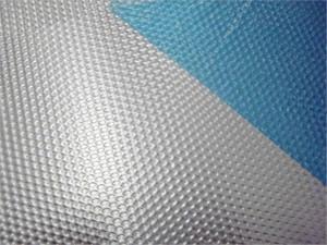 """""""互联网+""""彩铝板行业的新纪元 -第4张"""