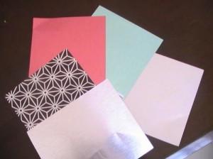 彩铝板颜色及规格 -第1张
