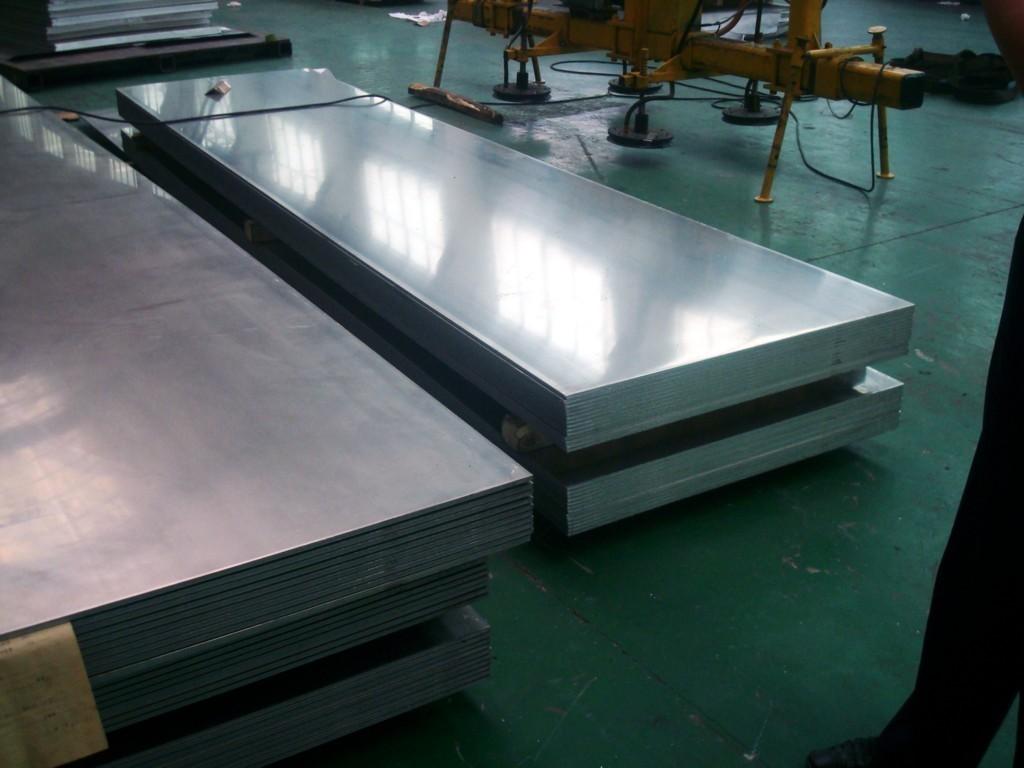 怎样正确选择合适的铝板