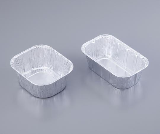 花纹铝板容器令人惊叹的特点 -第2张