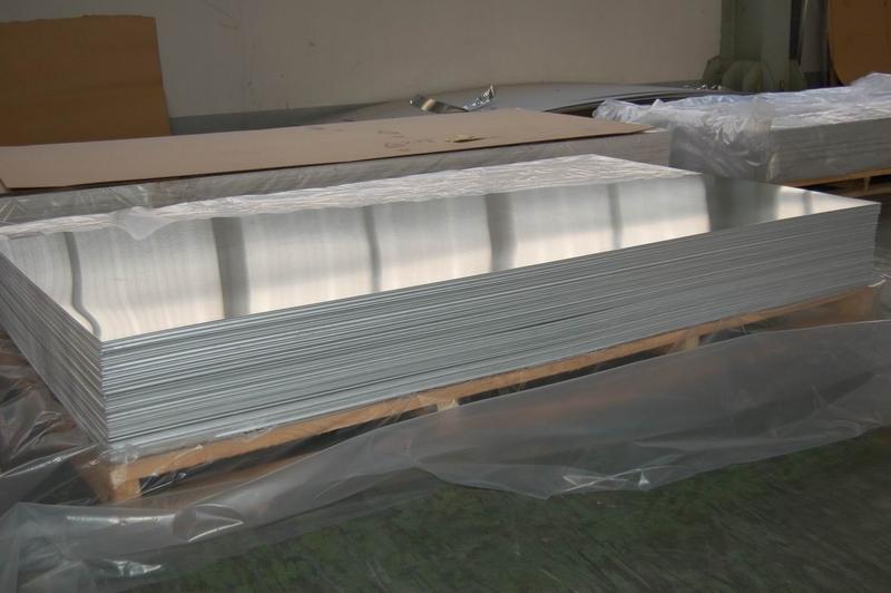 您所不知道的铝板压铸10大缺陷及防治方法 -第3张