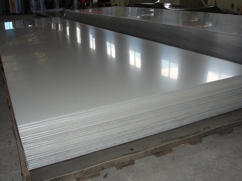 1060 防锈铝板 优秀品质 -第3张