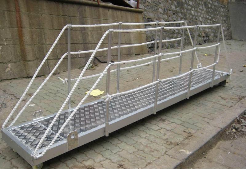 铝板厂家教您选购船用铝板的四大黄金法则 -第6张