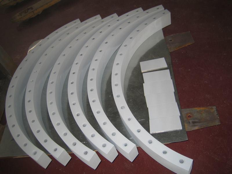 铝板厂家教您选购船用铝板的四大黄金法则 -第5张