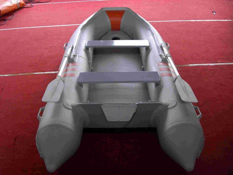铝板厂家教您选购船用铝板的四大黄金法则 -第2张