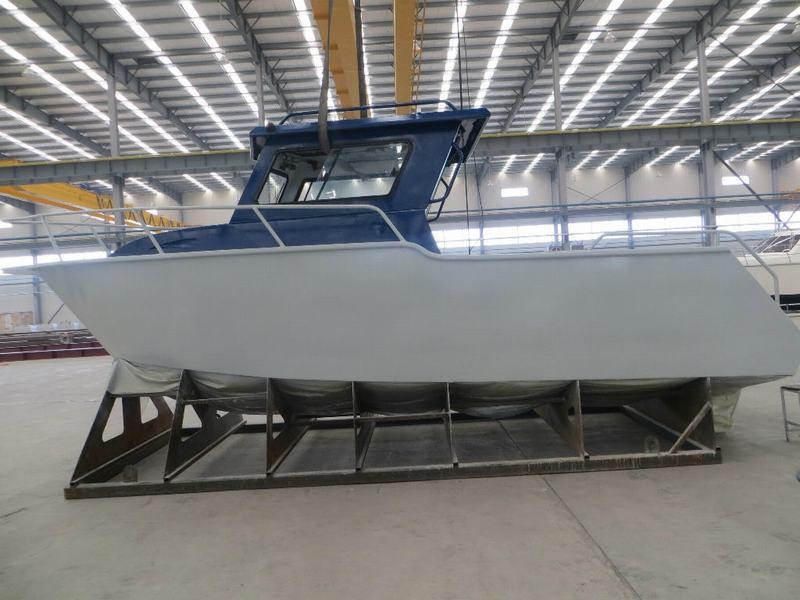 铝板厂家教您选购船用铝板的四大黄金法则 -第1张