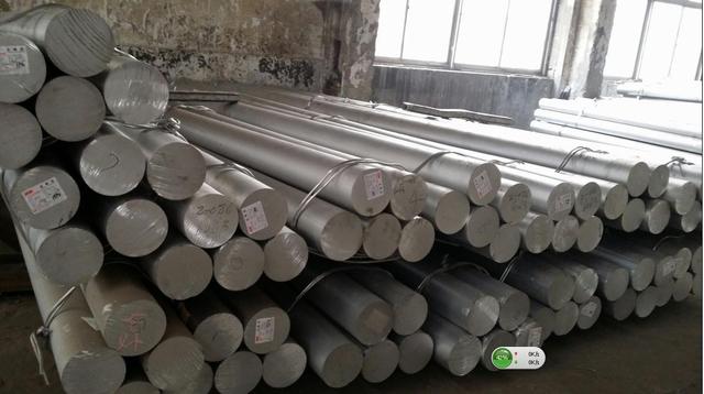 五种方法解决高硅铝焊接难题 -第2张