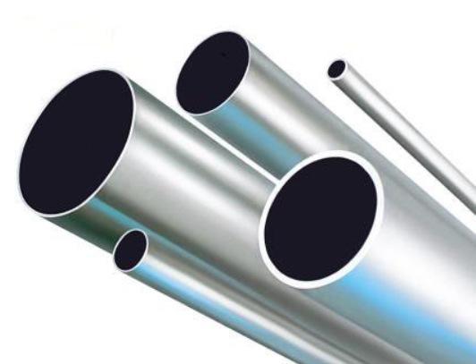 铝板厂家六大独特工艺 让铝合金表面处理不再难 -第2张