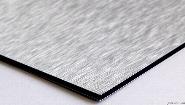 铝板厂家六大独特工艺 让铝合金表面处理不再难 -第3张