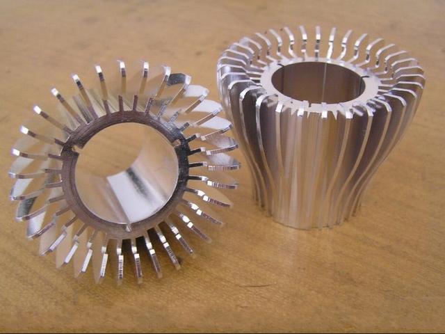 铝板厂家六大独特工艺 让铝合金表面处理不再难 -第5张