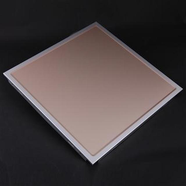 铝板厂家六大独特工艺 让铝合金表面处理不再难 -第6张