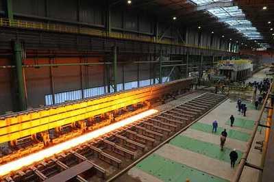 铝板厂家打造高品质、高质量铝板的六大秘诀 -第1张