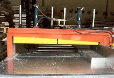 铝板厂家打造高品质、高质量铝板的六大秘诀 -第2张