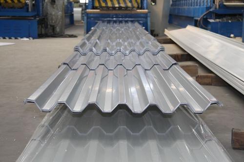 影响铝板SCC应力腐蚀的三大因素 -第2张