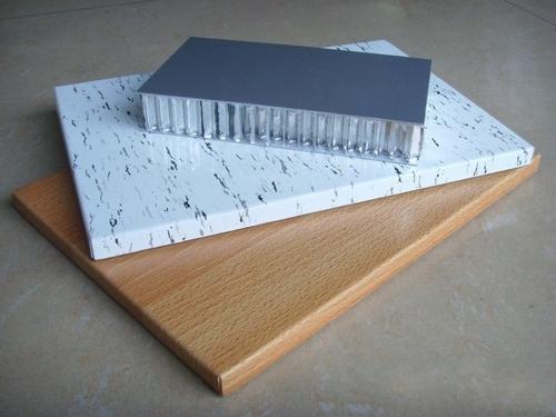 影响铝板SCC应力腐蚀的三大因素 -第1张