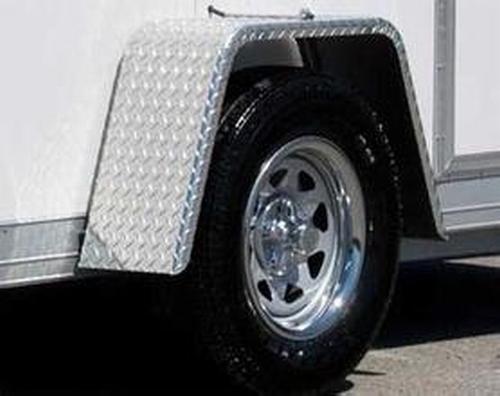 汽车车身铝板节能环保生产新工艺 -第3张