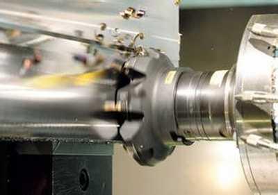 铝板厂家打造高品质、高质量铝板的六大秘诀 -第4张