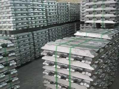铝板厂家打造高品质、高质量铝板的六大秘诀 -第5张