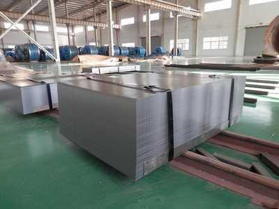 铝板厂家打造高品质、高质量铝板的六大秘诀 -第6张