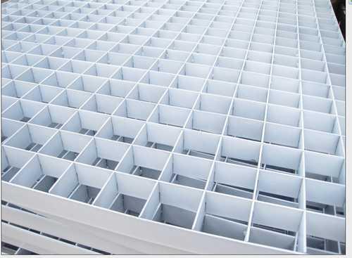铝板厂家攻克铝板焊接六大难题 -第1张