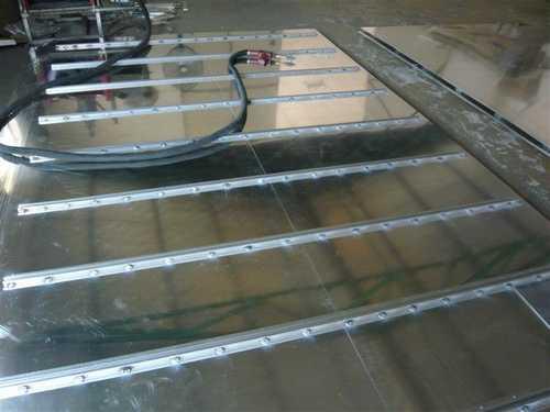 铝板厂家攻克铝板焊接六大难题 -第4张