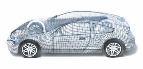 汽车铝板厂家产品制造新工艺及高端装备 -第4张