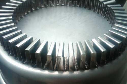 铝板厂家攻克铝板焊接六大难题 -第3张