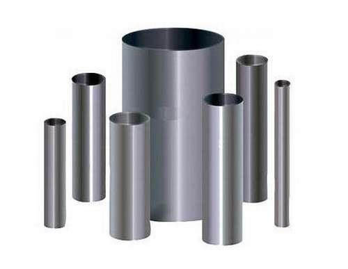6063铝板快速挤压新工艺 -第4张
