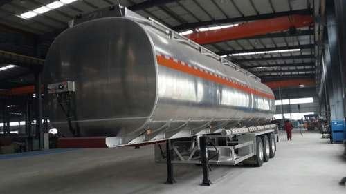 汽车铝板厂家产品制造新工艺及高端装备 -第7张