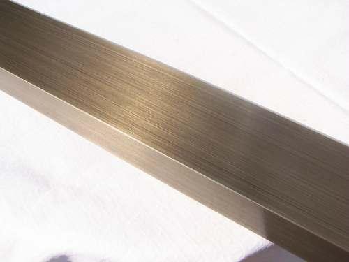 铝板着色缺陷的产生原因及处理方法 -第11张