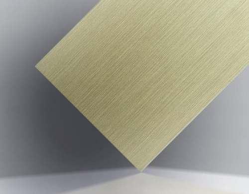 铝板着色缺陷的产生原因及处理方法 -第2张
