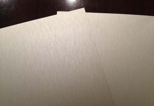 """""""三大绝招""""解决铝板氧化膜颜色不均 -第3张"""