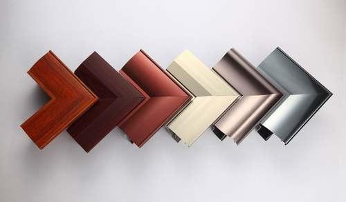 铝阳极氧化——铝板厂家加工过程中的重要环节 -第6张