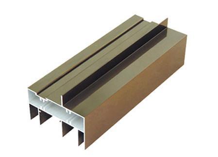 铝板着色缺陷的产生原因及处理方法 -第1张
