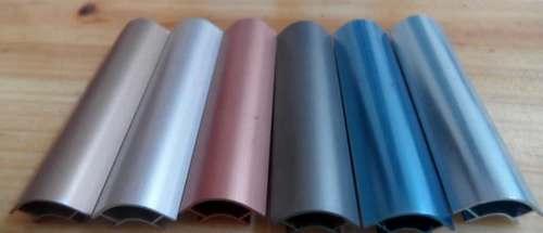 """""""三大绝招""""解决铝板氧化膜颜色不均 -第5张"""