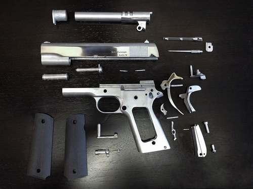 铝合金3D打印技术开启铝板制造新篇章 -第4张