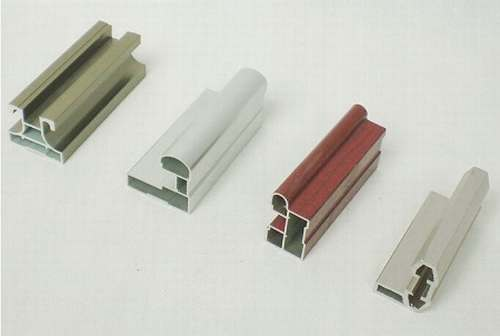 铝阳极氧化——铝板厂家加工过程中的重要环节 -第3张