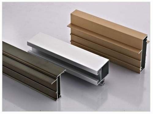 铝板着色缺陷的产生原因及处理方法 -第9张
