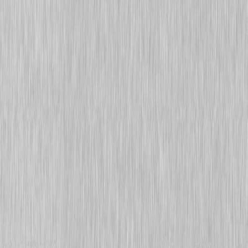 """""""三大绝招""""解决铝板氧化膜颜色不均 -第4张"""