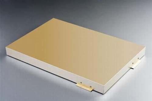 铝阳极氧化——铝板厂家加工过程中的重要环节 -第1张