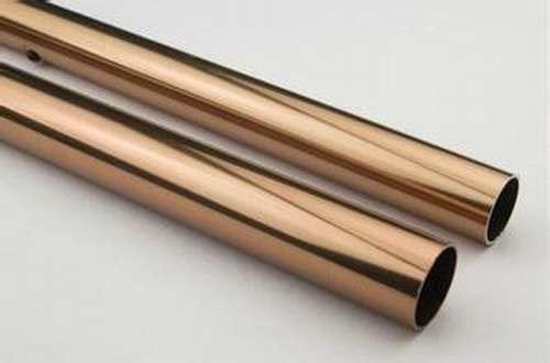 铝阳极氧化——铝板厂家加工过程中的重要环节 -第5张