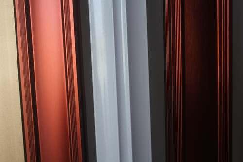 """""""三大绝招""""解决铝板氧化膜颜色不均 -第1张"""