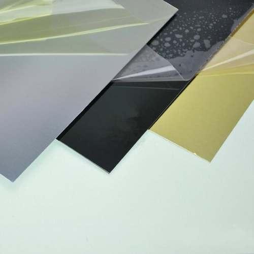 铝板着色缺陷的产生原因及处理方法 -第6张