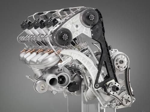 汽车轻量化生产中的新贵——铝板合金 -第5张