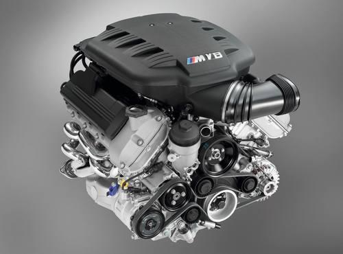 汽车轻量化生产中的新贵——铝板合金 -第6张