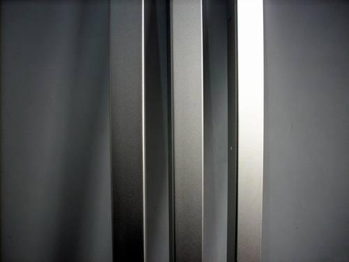 进入铝板的世界你一定要懂这些 -第2张
