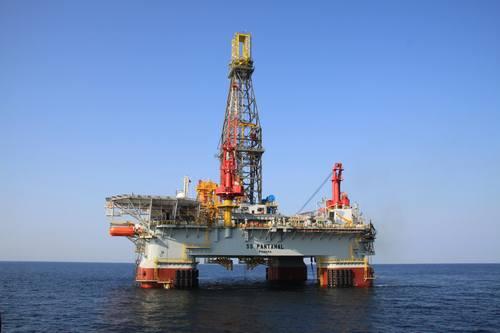 铝板在海工领域中的四大优点 -第3张