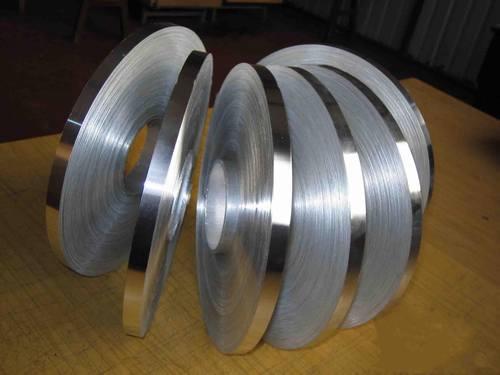三大绝招预防6063和6061铝板拖黑和夹渣 -第2张
