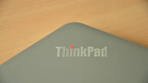 三类铝板及铝板合金染色方法的优劣对比 -第3张