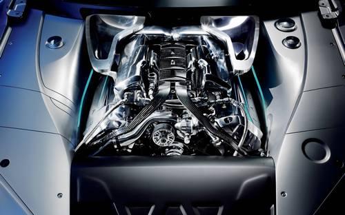 汽车轻量化生产中的新贵——铝板合金 -第3张